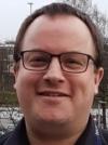 Profilbild von Axel Haegermann  Systemadministrator