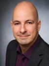 Profilbild von Axel Hinz  IT-Consultant Netzwerk/Security: Netzwerkwissen trifft Servererfahrung.