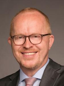Profilbild von Axel Koehne Programmmanager, Interimsmanager aus Wachtberg
