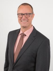 Profilbild von Axel Kranz Berater für Bauprojekte und FM-Organisation aus Erzhausen
