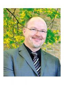 Profilbild von Axel Kurz ERP Spezialist aus Wilnsdorf