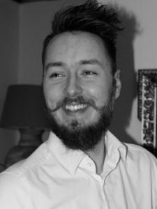 Profilbild von Axel List IT-Dienstleister aus Springe