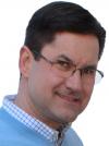 Profilbild von   IT-Projekt- und Programmleiter, Rechenzentrum & Cloud-Migration, Microsoft SQL Server