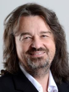 Profilbild von Axel Mutz ORACLE PL/SQL C++ und PLM Entwicklung aus Groebenzell