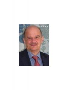 Profilbild von Axel Nimz IT - Allrounder: Server- und Netzwerkbetreuung, Beratung, Programmierung, Schulung... aus Untergruppenbach