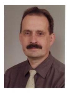 Profilbild von Axel Rauch Beratender Ingenieur für Informatik aus NiederHilbersheim