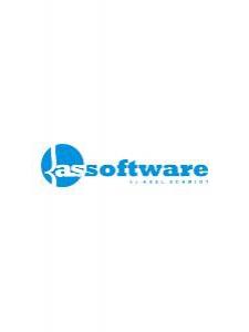 Profilbild von Axel Schmidt Softwareentwickler aus Kirchlinteln