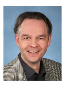 Profilbild von Axel Schwolow (Dipl.-Inform.) Softwareentwicklung Java, Datenbanken, ETL aus Bissendorf