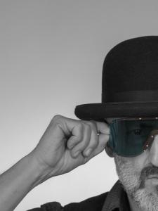 Profilbild von Axel Ulber Konzeptioner aus SulzamNeckar