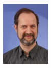 Profilbild von Axel Eberhard Leistner  Projektmanager, Produktmanager, Anforderungsmanager, Berater