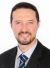 Profilbild von   Senior Java EE Entwickler / Team Lead