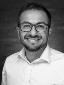 Profilbild von Aydin Kocas Senior Integration & Security Architect / IT-Berater / Entwickler aus Leichlingen