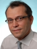Profilbild von   Senior IT-Software / System Engineer & IT-Consultant