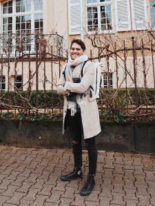 Profilbild von Aytac Acar Berater für Online Marketing aus Lahnstein