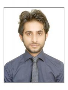 Profileimage by Azam Sabri Web Development Expert from Lahore