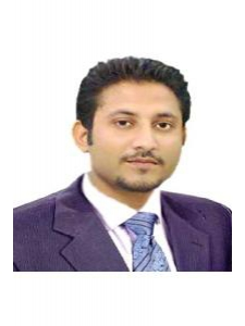 Profileimage by AzharAli Khokhar Signature is the group of highly professional individuals , having extensive working experience in t from KarachiPakistan