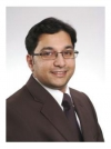Profilbild von Azmat Hussain  JAVA  EE,  WEB SERVICES, DATENBANKEN, SCRUM, SENIOR IT BERATER