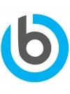 Profilbild von B. Stoyanov  SAP Entwickler ( SAP UI5 / Fiori + ABAP )