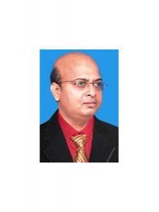 Profilbild von BALAJI GOURISHANKAR CRM - PM / BA  aus BadSoden