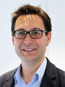 Profilbild von BaarOEzguer Kahraman SAP ABAP Consultant-SAP Technical Team Manager aus Erlangen