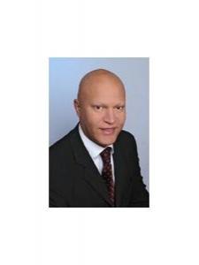 Profilbild von Babak Heydari IT Service Manager, Project Manager aus Wien