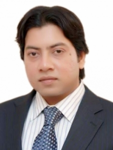 Profileimage by Babar Ejaz Accounting & Finance Professional from