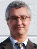Profilbild von   Interim Manager Vertrieb und Projektleitung, Projektleitung, Inbetriebnehmer, International