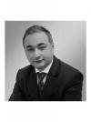Profilbild von Bahaddin Uzundal  Anwendungsprogrammierer, C#, VB, VBA, .NET, ERP, ASP.NET,  MySQL, MSSQL 2005/2008 R2, Access