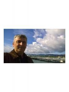 Profilbild von Bahram ZahediFard Senior System Engineer SCCM-Software-Paketierer aus Huerth