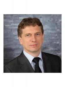 Profilbild von Balazs Tal Excel-Developer, VBA, SQL, Business Analyst aus Darmstadt