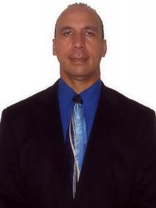 Profileimage by Baldino Troncone Python Certified Programmer, VB.NET Developer senior, SQL SERVER Programmer from Panama