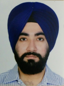 Profileimage by Balvinder Singh Integration Analyst, Senior SAP, SAP PO Technical Lead/Manager, Fiori, EDI from