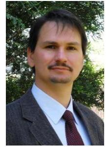 Profilbild von Balzs Lang IT-Projektleiter, Architekt, Entwickler aus Budapest
