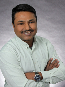 Profileimage by Bappaditya Baral Digital Workplace, Application Virtualization, AWS Solution Architect from Bammental