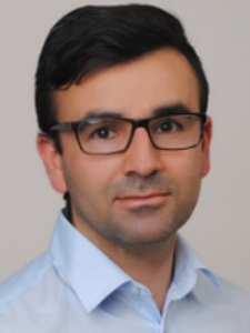 Profilbild von Baran Agaoglu Interim Manager, Berater mit Fokus auf Qualitätsmanagement, Freiberuflicher Qualitätsingenieur aus Julbach