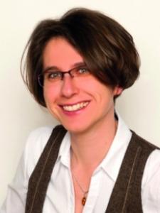 Profilbild von Barbara Assmann Webdesign Web-Entwicklung Joomla! aus Schwabach