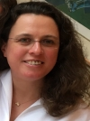 Profilbild von Barbara Brunner  Quality Manager, Quality Assurance Manager, CSV, Projekt Manager,  Business Analyst, PMO