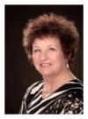 Profilbild von Barbara Girsch  freiberufliche SAP-ABAP-Anwendungsentwicklung