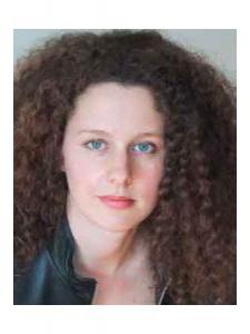 Profilbild von Barbara Langer IT Coach & Consultant aus Wien