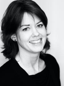 Profilbild von Barbara Martin Product Owner & Coach   •   Agiles Projektmanagement aus Zolling