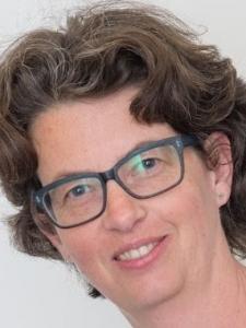Profilbild von Barbara Schager Erstellen von Websites (Joomla, Wordpress) aus Wien