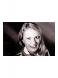 Profilbild von Barbara Schauer Werbetexterin/ Autorin aus Muenchen