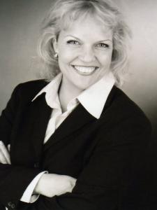 Profilbild von Barbara Schietrumpf Projekt Management Office (PMO)/Projektmanagement aus Karben
