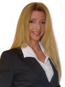 Profilbild von Barbara Widmar Mediengestalterin / Reinzeichnerin / Grafikerin aus Seligenstadt