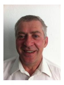 Profilbild von BarryRobert Bates Systems Analyst  Virtualisation Specialist aus BadBentheim