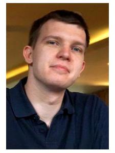 Profilbild von Bastian Buder Softwareentwickler für .Net und iOS aus Moritzburg