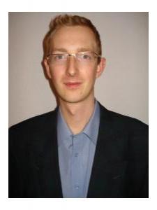 Profilbild von Bastian Fiolka Softwareentwickler im Bereich Java/Android und PHP aus Hemer