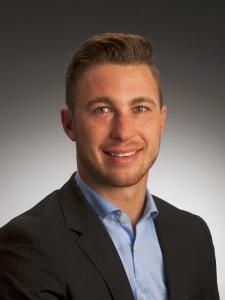 Profilbild von Bastian Haberl Consultant und Engineer IT Security aus Muenchen