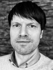 Profilbild von Bastian Kovarik Software Entwickler aus Kassel