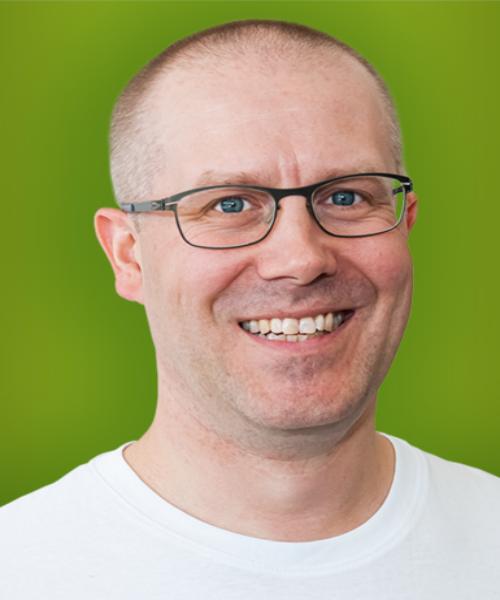 Profilbild von   Agile Coach | Scrum Master | JIRA Experte